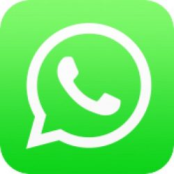 How to Stop WhatsApp Auto-Saving Images and Video to Your iPhone's Camera Roll