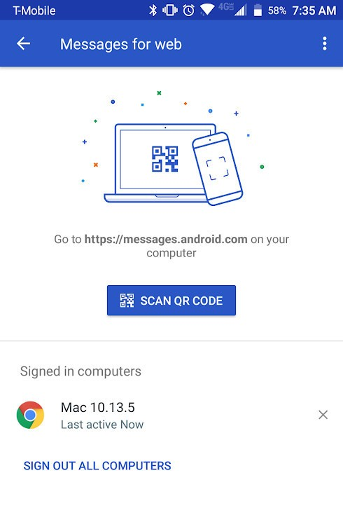 messages-web-3.jpg?itok=84YxV0nk