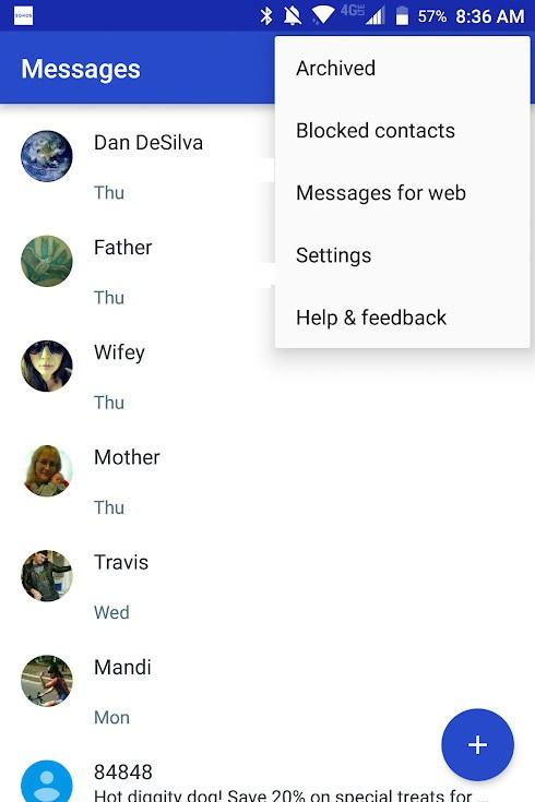 messages-for-web-pop-up.jpg?itok=de9JZUx