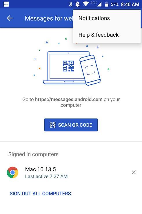messages-for-web-notification-menu.jpg?i