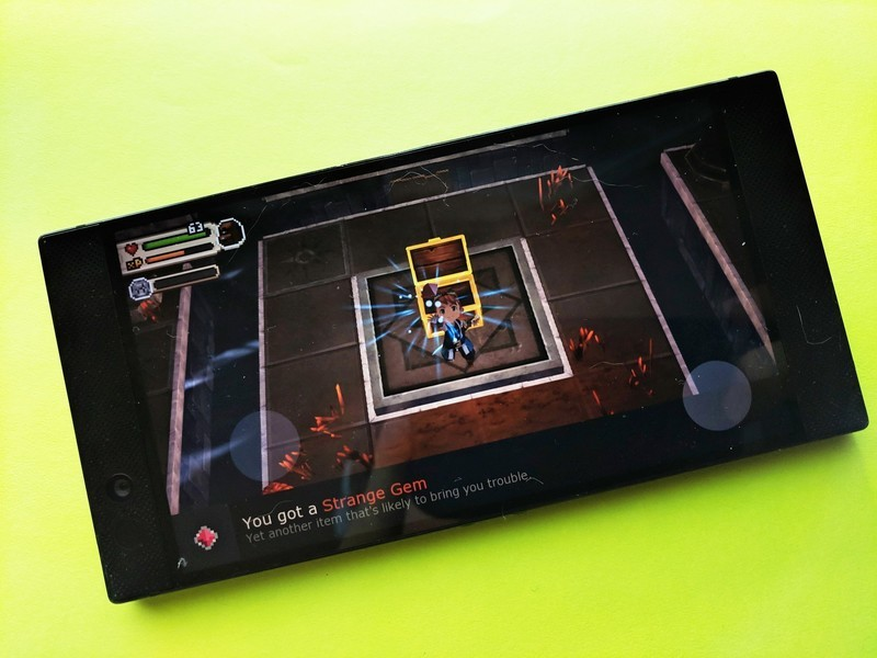 evoland-2-best-new-games-hero.jpg?itok=n