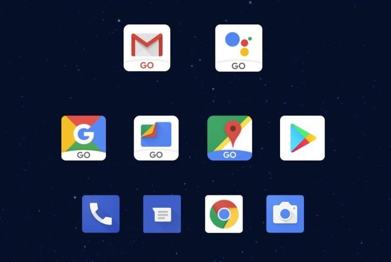 android-go-suite.jpg?itok=y3hJuMMS