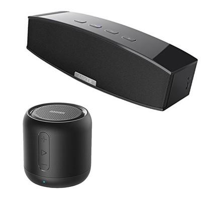 anker-bt-speakers-29i6.jpg?itok=yaHl18Yc
