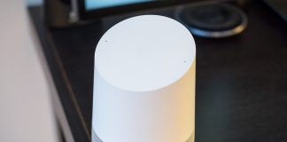 How to enable Continued Conversations with Google Assistant on your Google Home