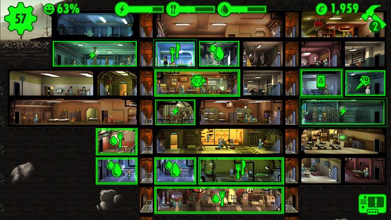 fallout-shelter-screen.jpg?itok=0FlkpG8j