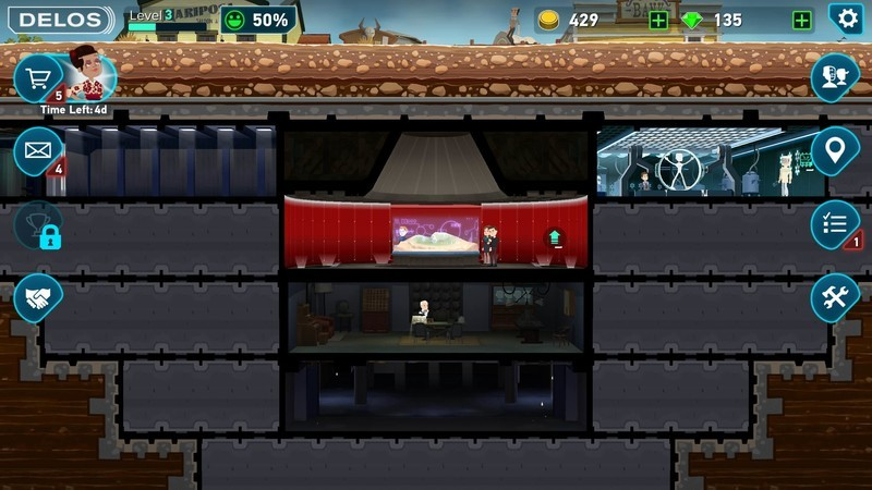 westworld-game-screenshot.jpg?itok=djbxh