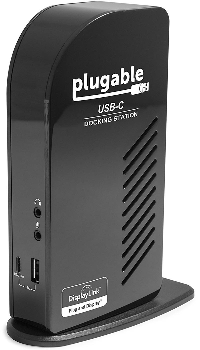 plugable-usb-c.jpg?itok=3rCQvgJp