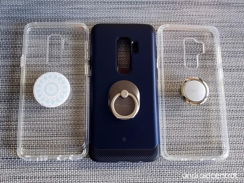 phone-grips-flat-backs-wide.jpg?itok=FKO