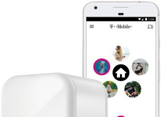 T-Mobile Announces New 'FamilyMode' Feature for Monitoring Kids' Online Activity