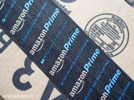 How to prepare for Amazon Prime Day 2018