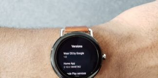 The five best Wear OS devices right now