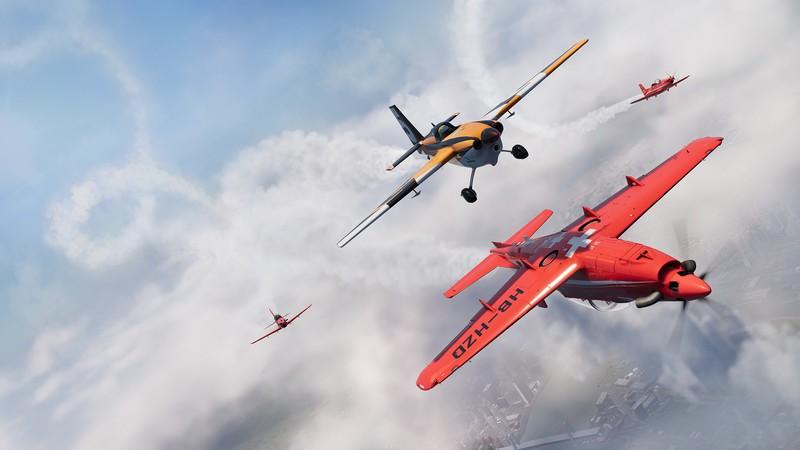 tc2_screen_aerobatics_gc_170822_930am_ce