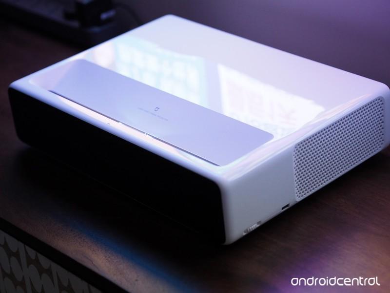xiaomi-mi-laser-projector-review-9.jpg?i