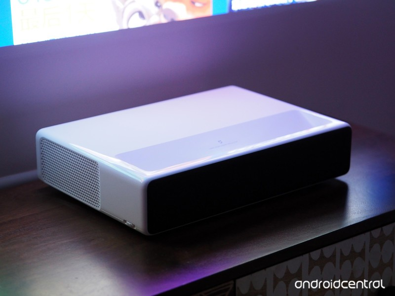 xiaomi-mi-laser-projector-review-1.jpg?i