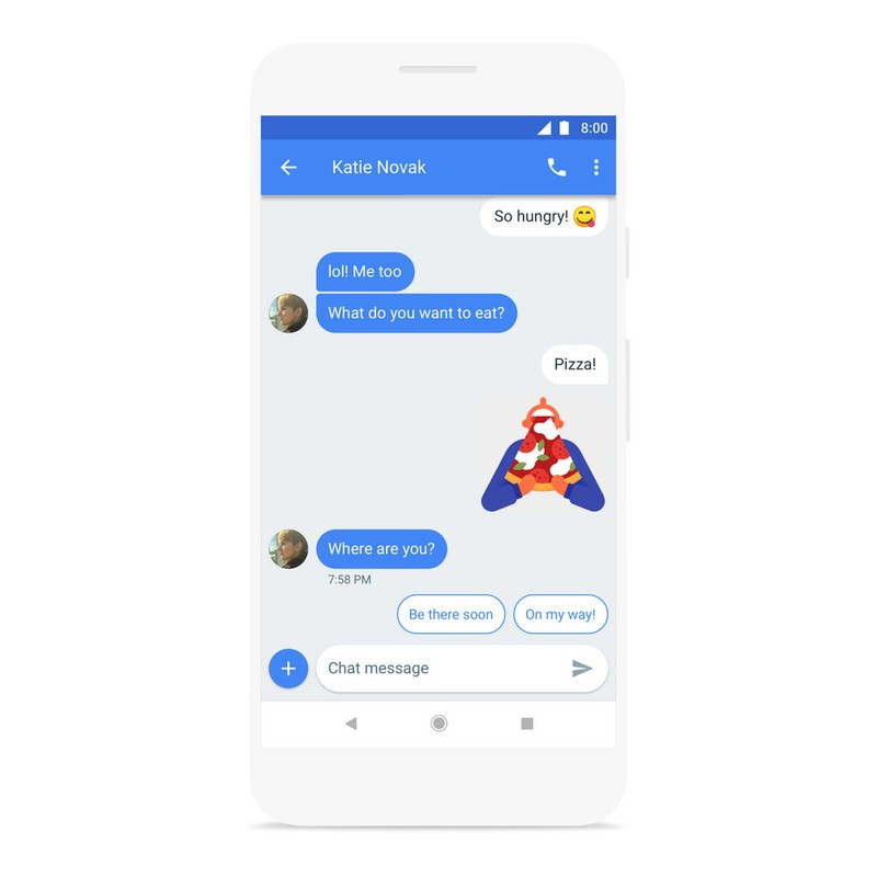 android-messages-smart-replies_0.jpg?ito