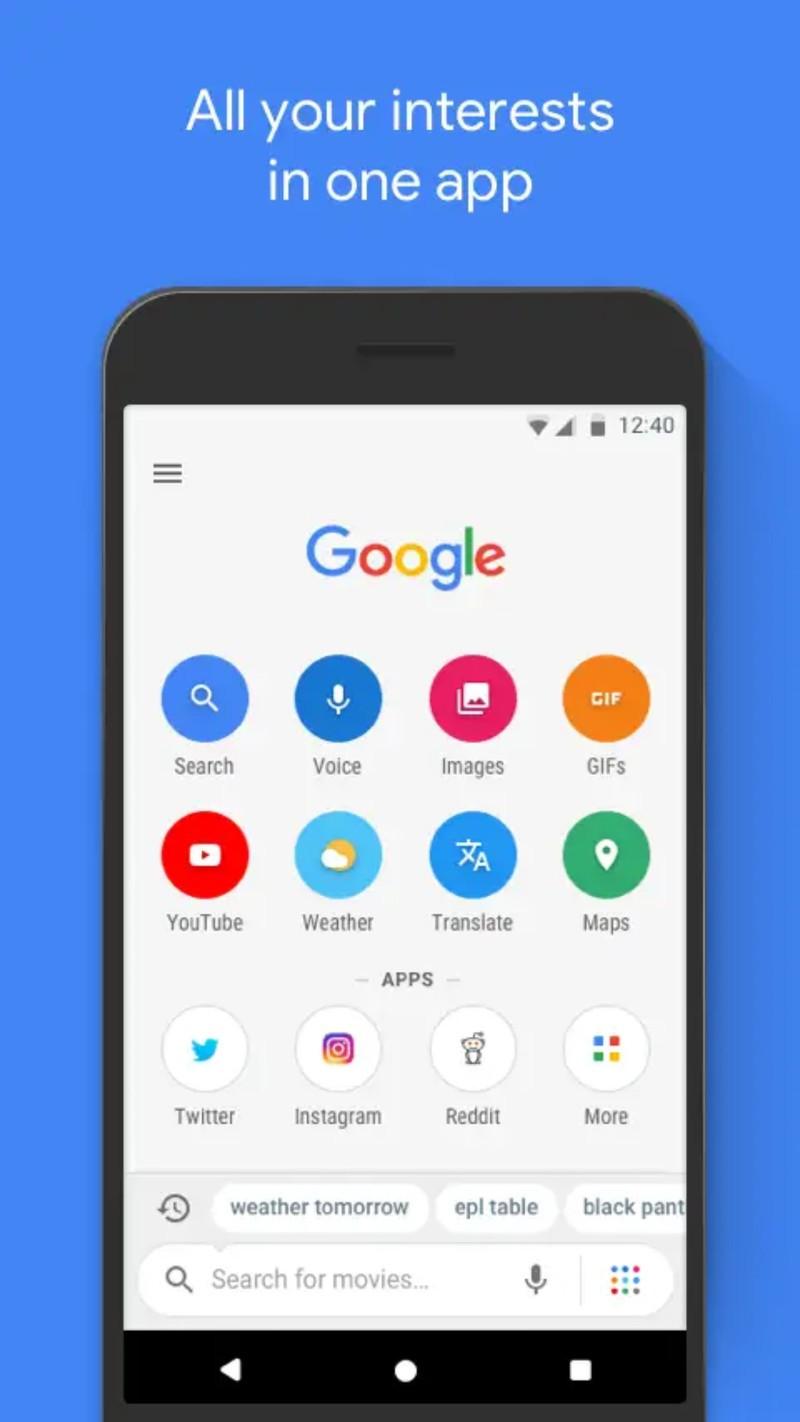 google-go-1.jpg?itok=_WMpXTeJ