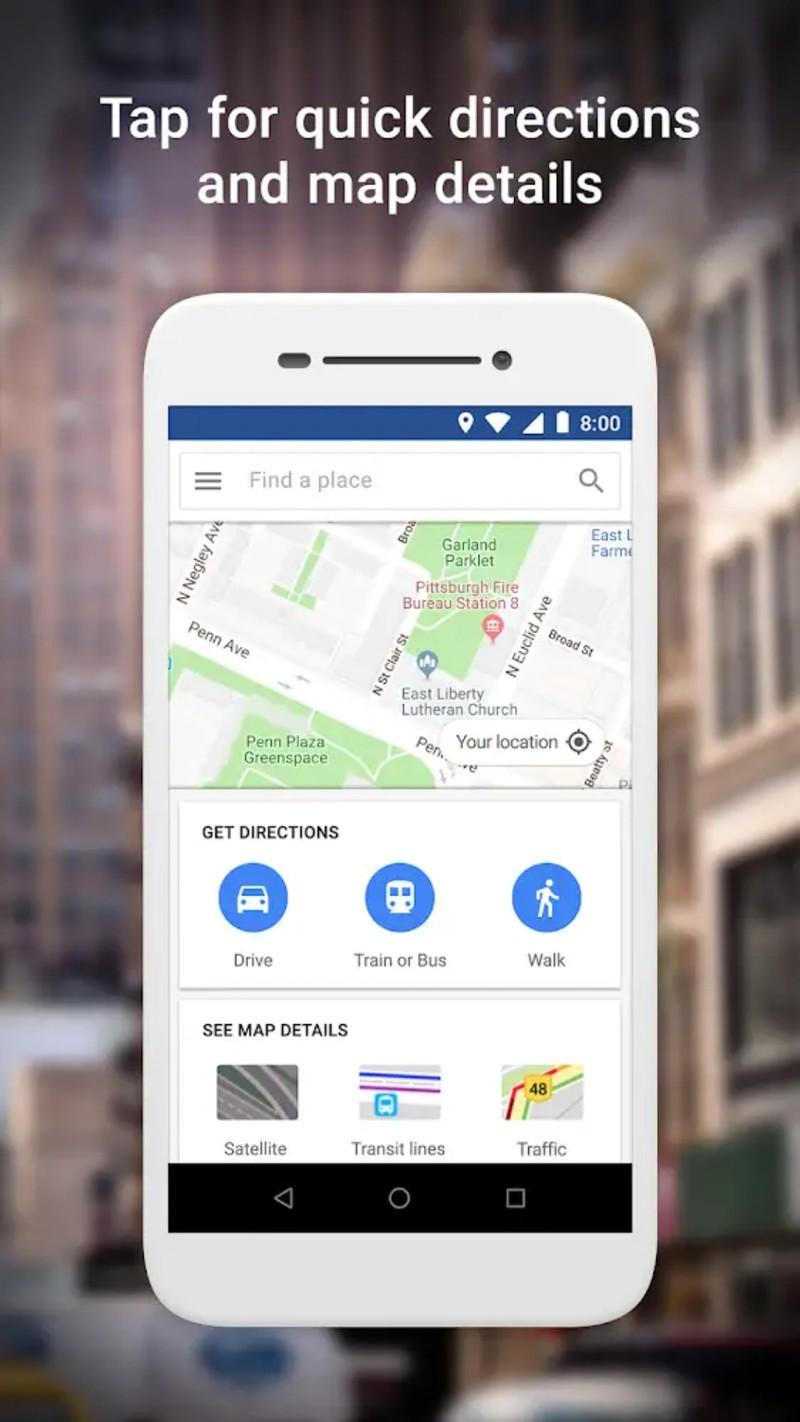google-maps-go-1.jpg?itok=xZMcNgBB