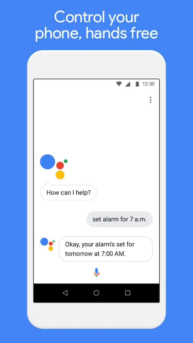 google-assistant-go-3.jpg?itok=EJKaNSg8