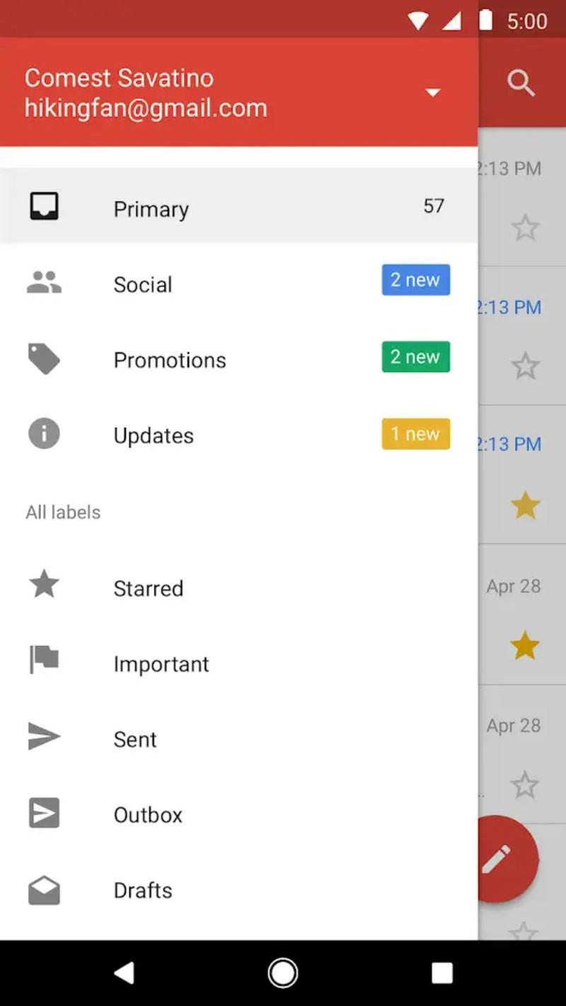 gmail-go-2.jpg?itok=mzbJiTEL