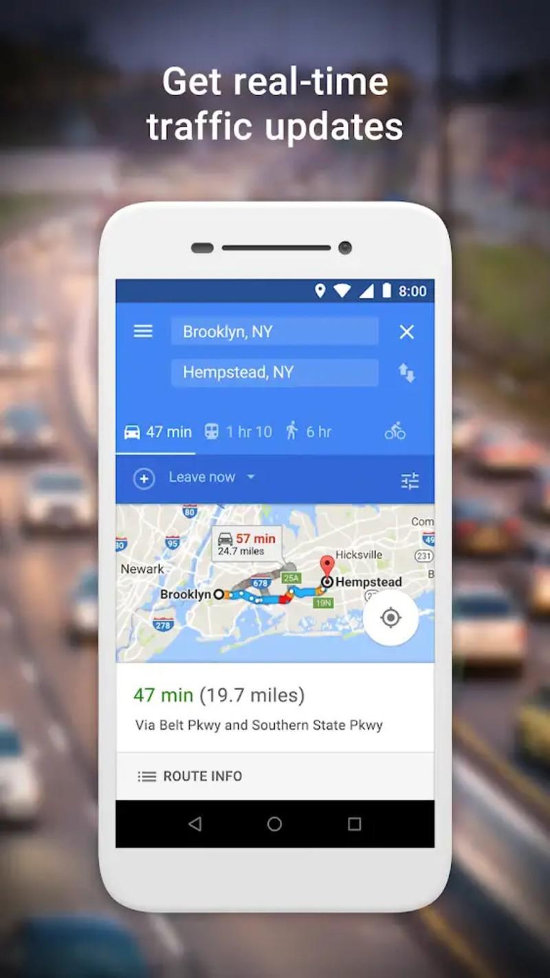 google-maps-go-2.jpg?itok=3oZTKVZf