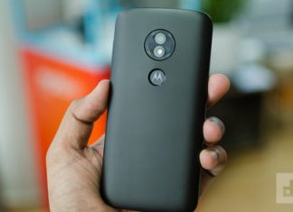 The best Moto E5 Play cases
