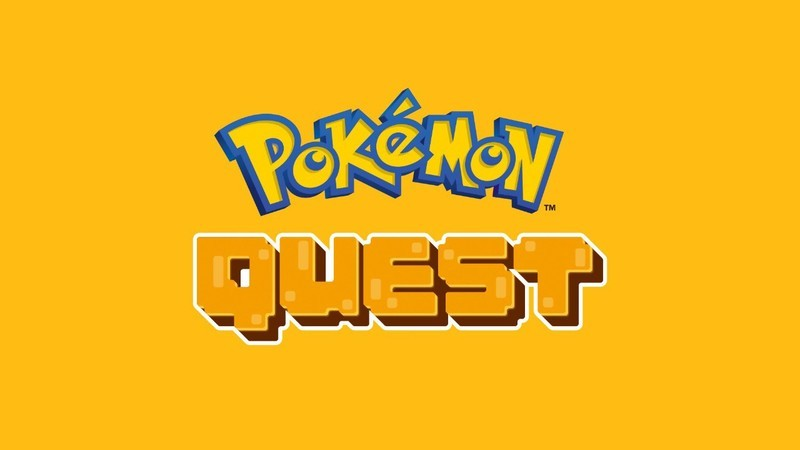 pokemonquest-001.jpg?itok=iJaM_AR0