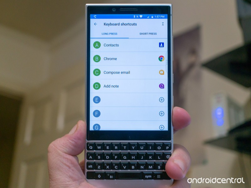 blackberry_key2-keyboard-shortchuts-spee