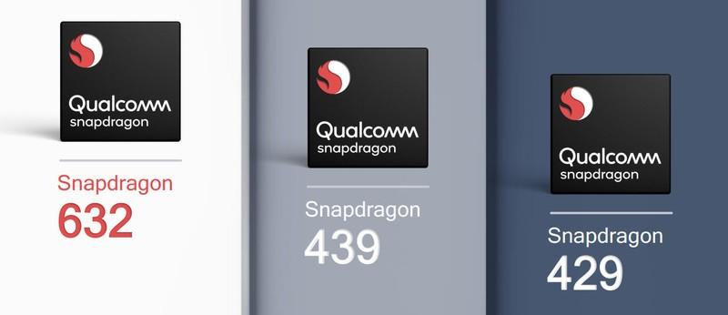 snapdragon-632-439-429.jpg?itok=IkHgvBrN