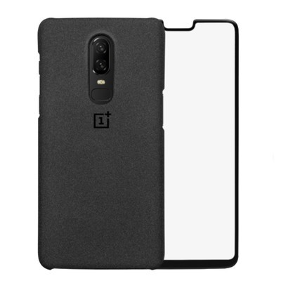 oneplus-6-total-protection-bundle-press.