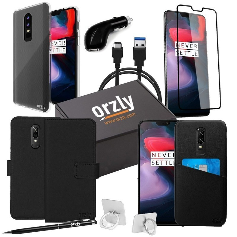 orzly-oneplus-6-pack-press.jpg?itok=SXya