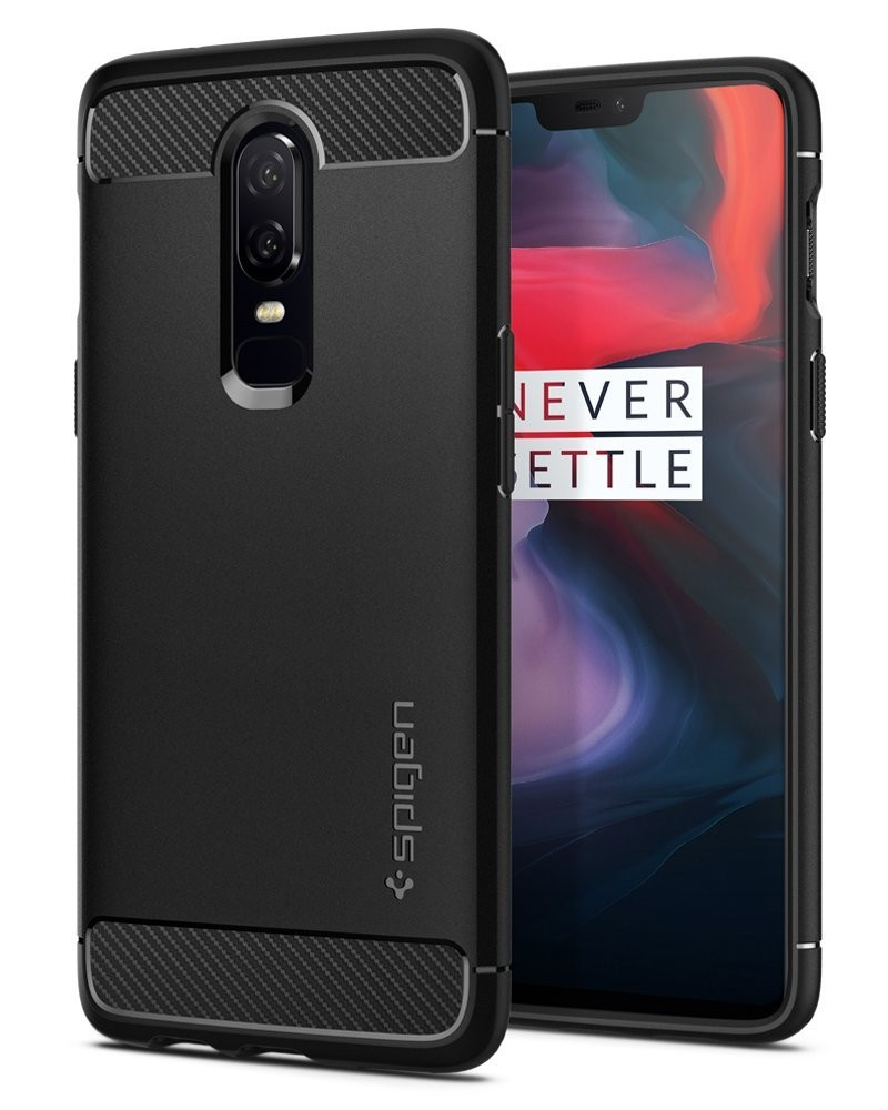 oneplus-6-spigen-rugged-armor-press.jpg?