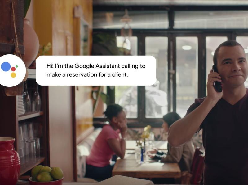 google-duplex-video-screenshot.jpg?itok=