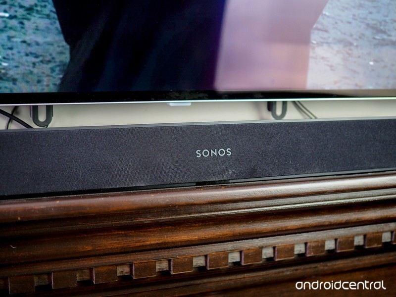 sonos-beam-review-9.jpg?itok=UJ_nTJh8