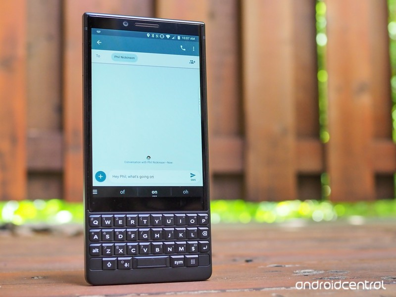 blackberry-key2-review-16.jpg?itok=nPe7S