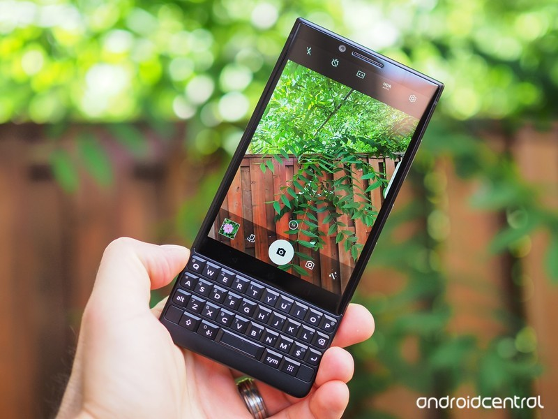 blackberry-key2-review-18.jpg?itok=e3149