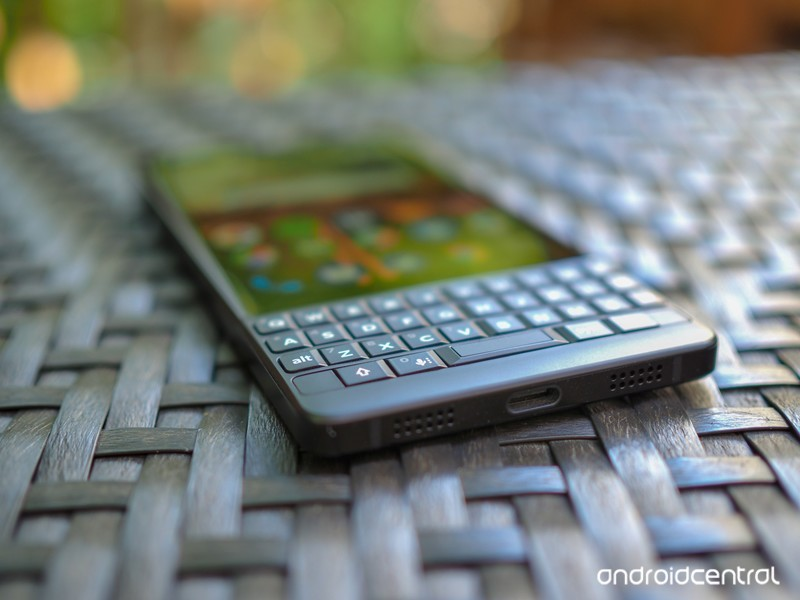 blackberry-key2-review-9.jpg?itok=SHI4g5