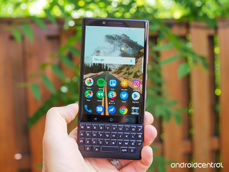 blackberry-key2-review-17.jpg?itok=X0_qM