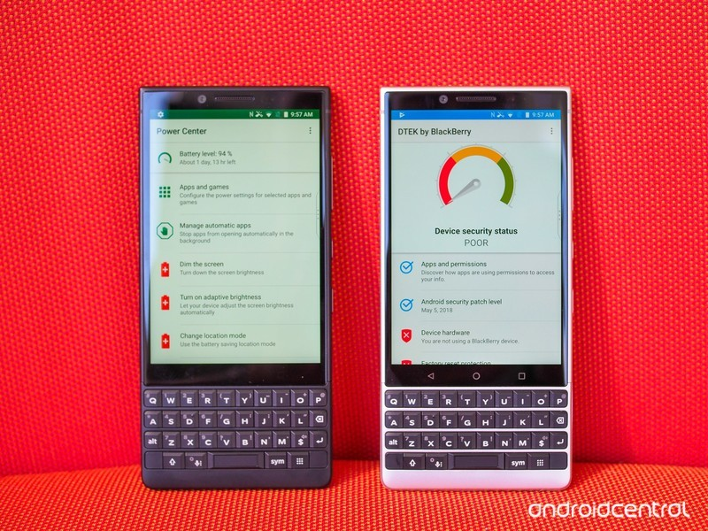 blackberry-key2-preview-23.jpg?itok=7MOU