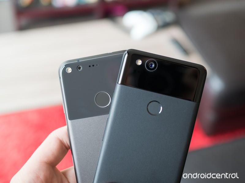 google-pixel-2-google-pixel-cameras-1.jp