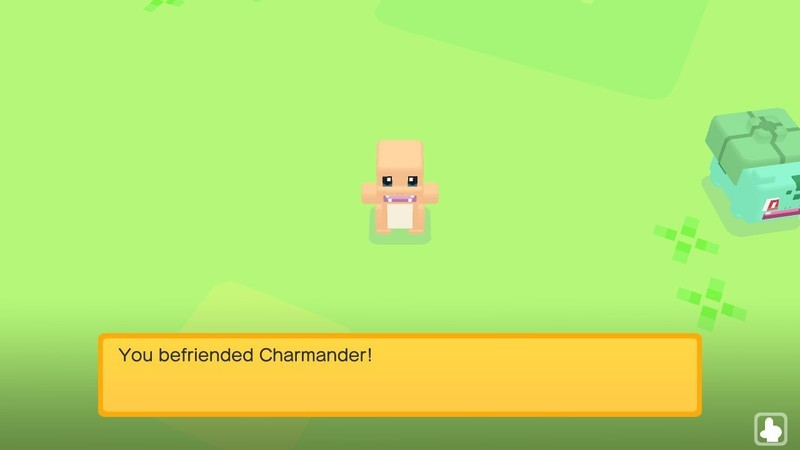 pokemonquest-002.jpg?itok=usXZ4MkN