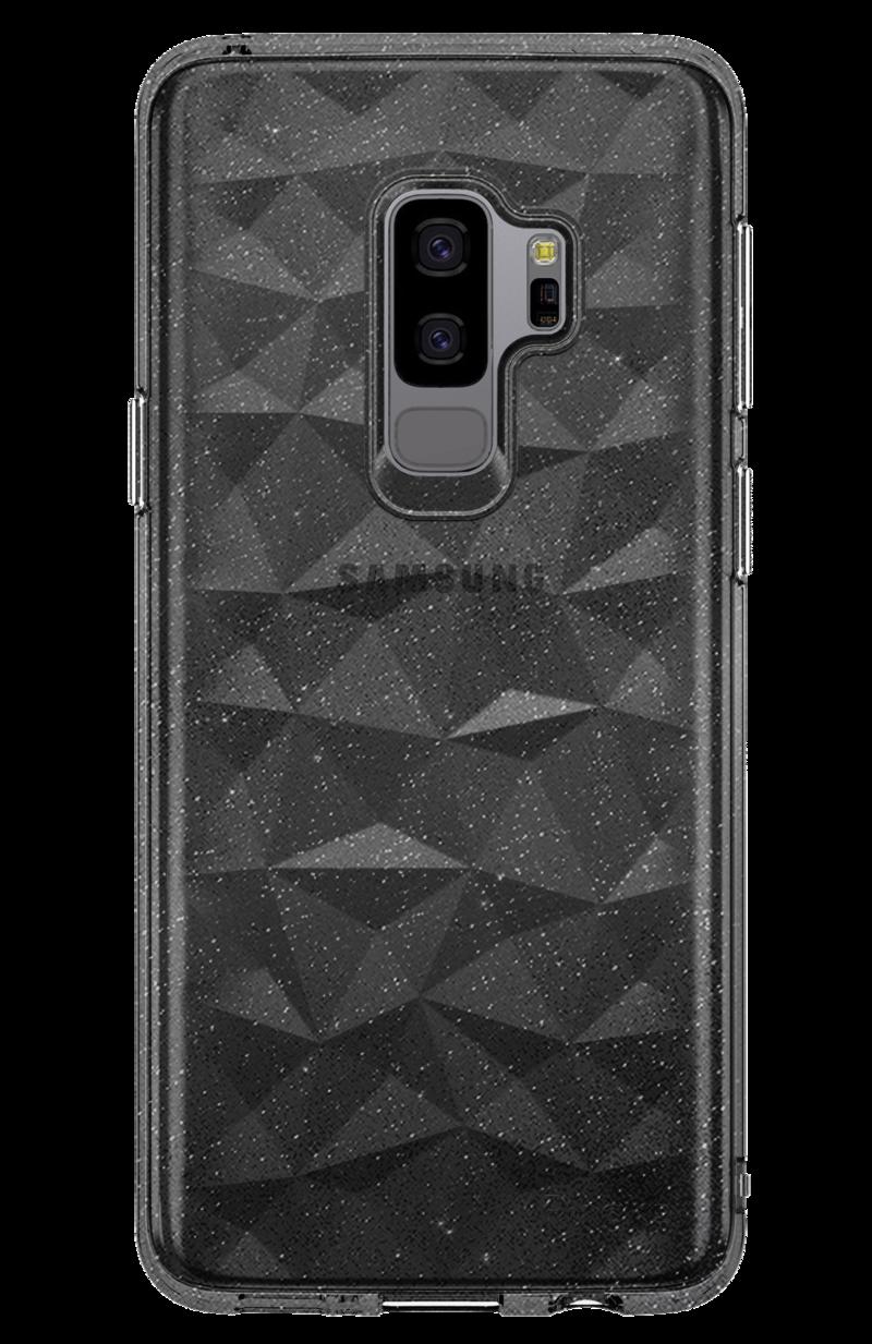 ringke-air-prism-render-glitter-gray-s9p