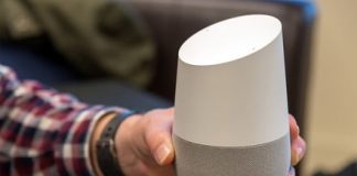 'Hey, Google, what's your deal?' Bugs are plaguing Google Home users worldwide