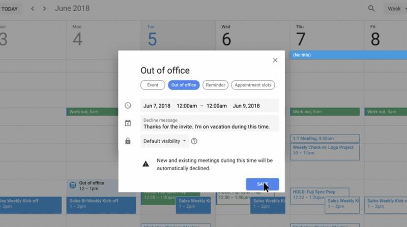 google-calendar-out-of-office.jpg?itok=T