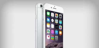 Buy a professionally refurbished iPhone 6 and save $100