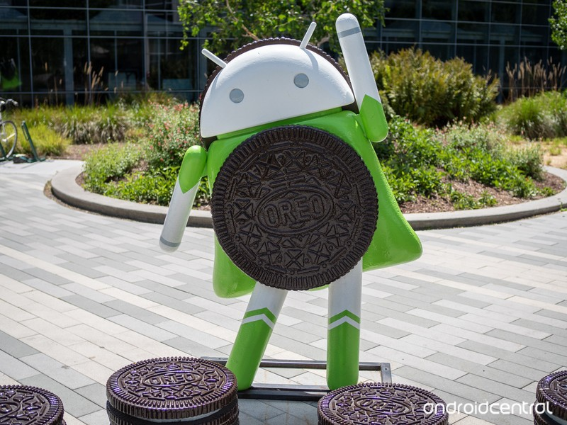 android-oreo-statue-google-campus-2.jpg?