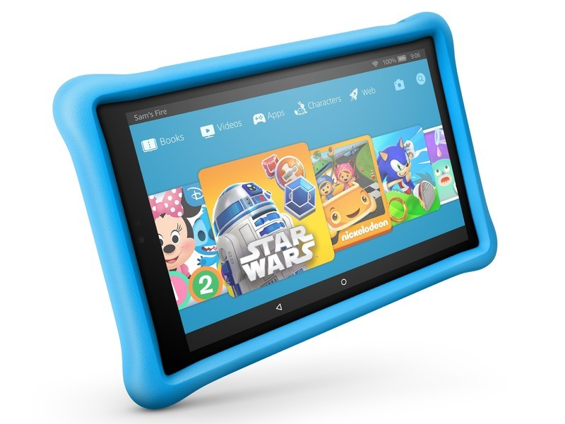 amazon-fire-hd-10-kids-edition%20cropped