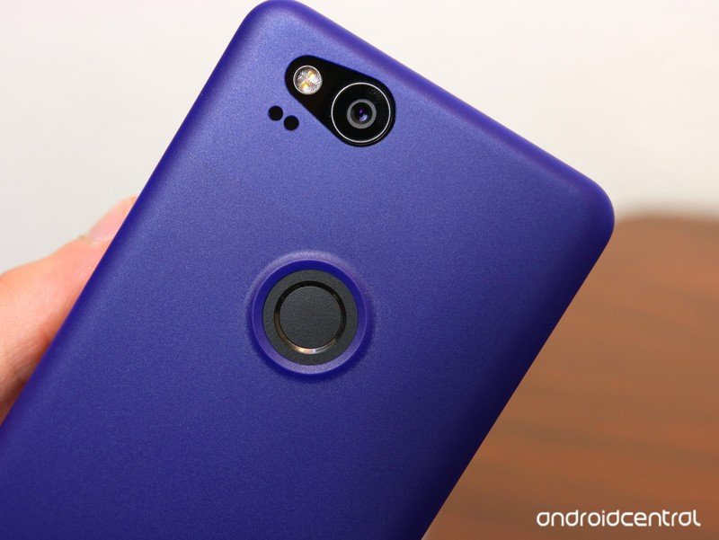 totallee-pixel-2-case-review-5.jpg?itok=