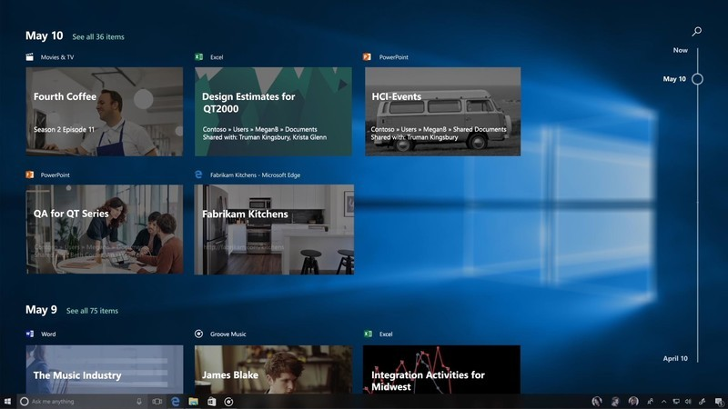 windows-timeline.jpg?itok=mKa8zq8x