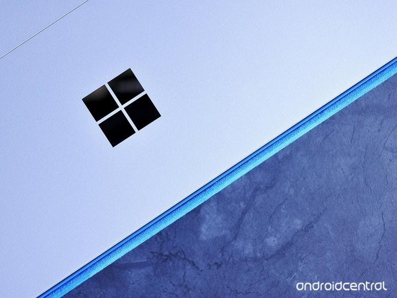 Surface-3-Microsoft-Logo.jpg?itok=5OCiJD