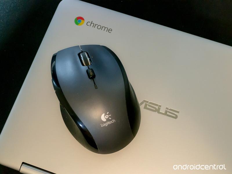Mouse-on-chromebook-1.jpg?itok=zo3HbTDM